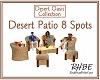 RHBE.DesertPatio8Spots