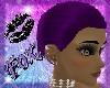 Base 2 Dark purple