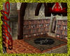 WF>WiccanSchool Of Magic