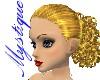 Blond Emily