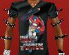Trans-formers Shirt