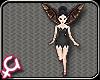 [GB] Vampire Fairy Pet