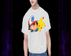Pokemon Tucked V.1