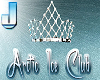 Arctic Ice Club