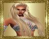 LD~Blonde Sassy