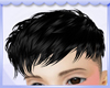 KID Hair Black Keny