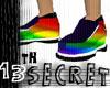 [13]That Is So GayPride!