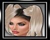 Marina Hair-04