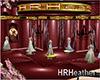 HRH Spring AdvertDisplay