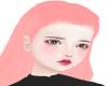 Pinky Sabina