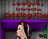 WG Catalog Kiosk 2