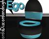 _CfM_EGO_Toilet