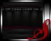 [S]Display Room