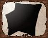 K. Throw Pillows