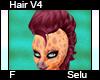 Selu Hair F V4