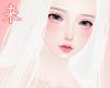 桜 ♡ Su White