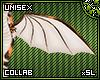 [xSL] Caligon Wings