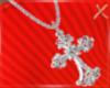 X. Stavra(L)-Necklace V3