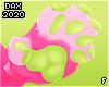 . Meep 2.0 | claws