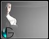 |IGI| Light Filters v.5