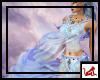 ~R~ Ice Priestess