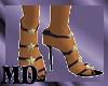 [MD] ps heels