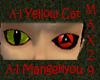 Yellow+Mangekyou Hybrid