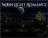 [SS]Moon Light Romance