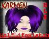 HLS- AmethystKarmen