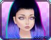 Lianne | Nebula