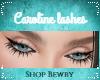 Caroline Lashes