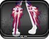 [CH] Gilix L. Fur v. 1