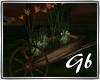 *Autumn*Flowers Wagon