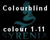 colourblind remix