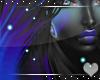 Eclipse -Hair V2