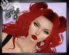 (ED) Valentina Fire
