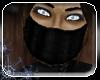 -Die- Nimi Veil black