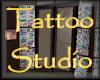 Tattoo Studio Miami Ink