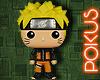 Naruto Funko
