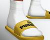 Slide Sock F.