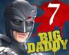 BIG-DADDY[7]Boots