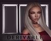 ~A: DERIV Neon V4