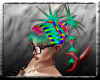 (RR) Rainbow Hellbun