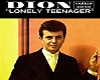 Dion - Lonely Teenager