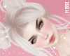 n| Elisa Ivory