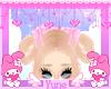 twinbuns♡caramel