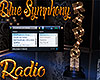 [M[ Blue Symphony Radio