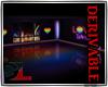 PRIDE Room_dev