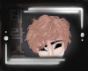 ~TL~ Ruya | hair 6