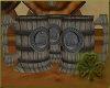 Viking BarrelMugs